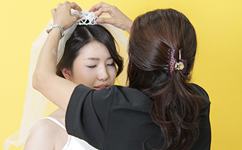 pic_2nd_souou_bridalset