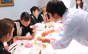 pic_2nd_souou_cosmescience