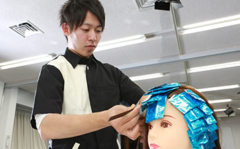 pic_2nd_souou_haircolor