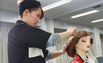 pic_2nd_souou_hairset